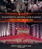 img - for California Hotel and Casino: Hawai'i's Home Away from Home book / textbook / text book
