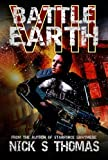 Battle Earth VIII