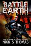 Battle Earth VIII (Book 8)