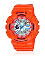 Casio Reloj de cuarzo Man G-Shock 43 mm