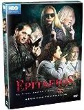 Epitafios: Season 2