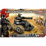 Erector Gears of War Centaur Tank Construction Set