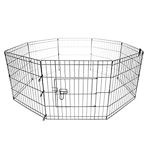 Cm 1042gni further 322147610296 in addition Portable Boat Boarding Ladders 3 4 Step Discount R s Be6a95888cd63e9b also 311 Cat Ladder moreover 1910. on portable cage