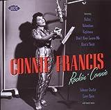 echange, troc Connie Francis - Rockin' Connie