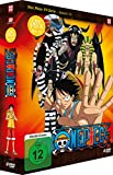 One Piece - TV-Serie Box Vol. 14 [6 DVDs]