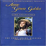 DVD - Anne of Green Gables Trilogy Box Set