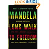 Long Walk to Freedom: The Autobiography of Nelson Mandela price comparison at Flipkart, Amazon, Crossword, Uread, Bookadda, Landmark, Homeshop18