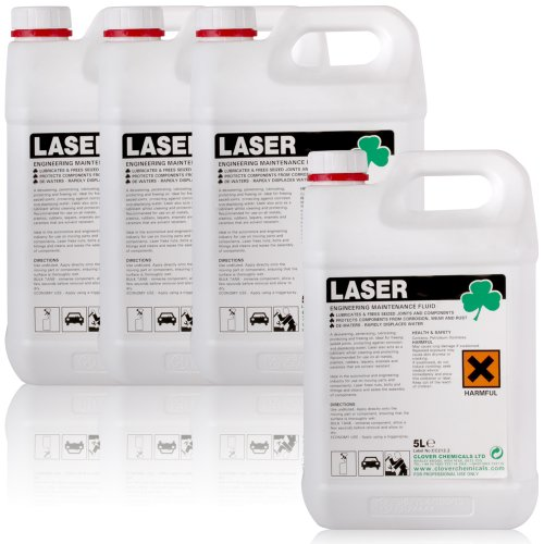 laser-engineers-maintenance-fluid-20l-comes-with-tch-anti-bacterial-pen