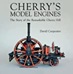 Cherry's Model Engines