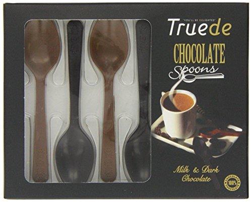 6-Chocolat-cuillre-en-forme-de-tablette-de-chocolat-54-g