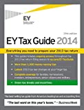 Ernst & Young Tax Guide 2014