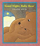 img - for Good Night, Baby Bear book / textbook / text book