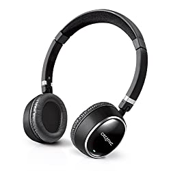 Refurbished Creative WP-300 Bluetooth Wireless Headphones