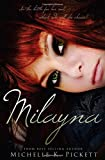 Milayna (The Milayna Series)