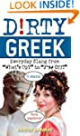 "Dirty Greek: Everyday Slang from ""Wha..."