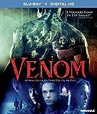 Venom Bd [Blu-ray]