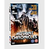 The Mutant Chronicles [DVD]by Thomas Jane