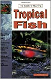 Neal Pronek Tropical Fish