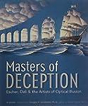 Masters of Deception: Escher, Dal� &...