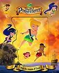 Disney Tinkerbell und die Piratenfee:...