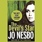 The Devil's Star | Jo Nesbø