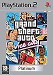 GTA Vice City PLT