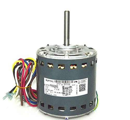 Trane blower motor buy online discount trane blower for Trane blower motor module