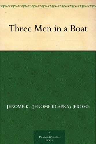 three-men-in-a-boat-english-edition