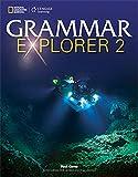 img - for Grammar Explorer 2: Student Book book / textbook / text book