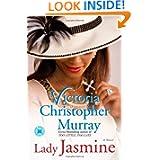 Lady Jasmine: A Novel