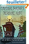 Emperor Norton's Treasure Hunt