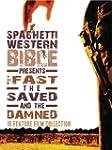 NEW Spaghetti Western Bible Presen (DVD)