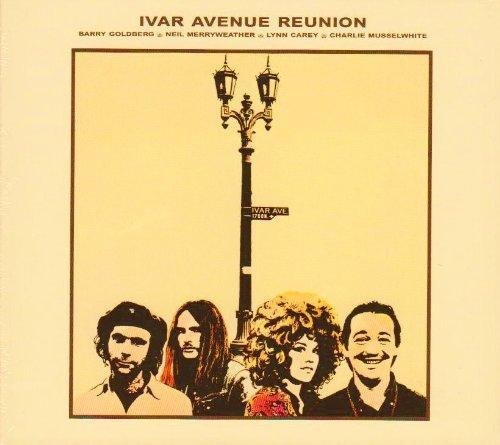 ivar-avenue-reunion-digi-pack-2009-10-21