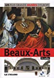 echange, troc Le Figaro - Les musées royaux des Beaux-Arts : Bruxelles, tome 15