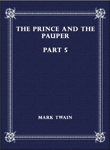 the prince and the pauper thesis The prince and the pauper mark twain text dependent analysis expository writing a thesis statement the prince and the pauper - discuss the advantages.