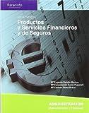 (1) gs - productos y servicios financieros y de seguros (azul)