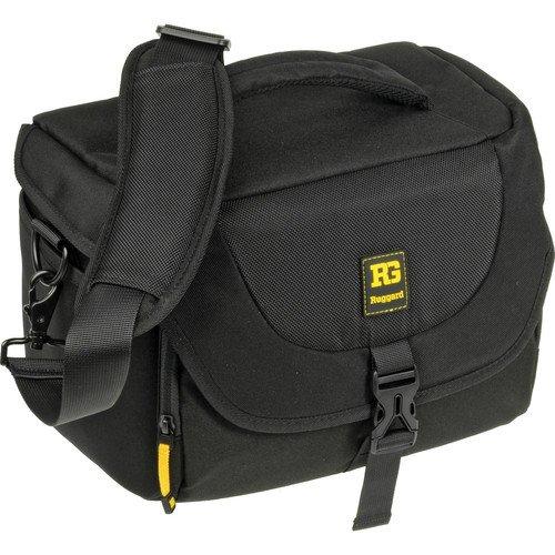 ruggard-navigator-45-dslr-shoulder-bag