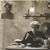 Tin Drum by Japan (2007)