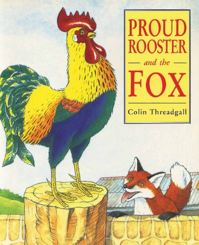 proud-rooster-and-the-fox-red-fox-picture-books
