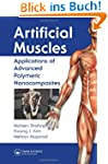 Artificial Muscles: Applications of A...
