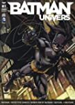 Batman Univers 01