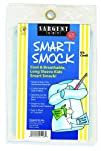 Sargent Art 22-5103 Children's Smart…