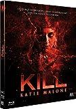 echange, troc Kill katie malone [Blu-ray]
