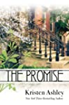 The Promise (The 'Burg Series Book 5)...