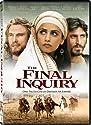 Final Inquiry (WS) (Sen) [DVD]<br>$275.00