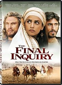 Final Inquiry (Sous-titres français)