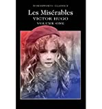 Les Miserables. 10.2 (Ed.1862)