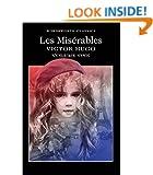 Les Mis�rables Volume One: 1 (Wordsworth Classics)