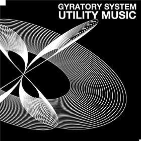 Utility Music
