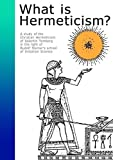img - for What is Hermeticism? book / textbook / text book